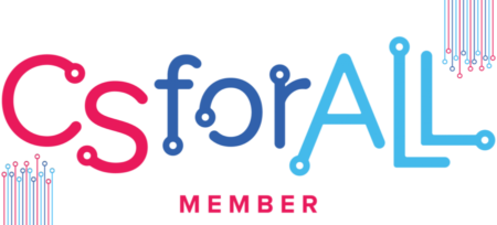 Membership_Badge_circuits_v6_colored
